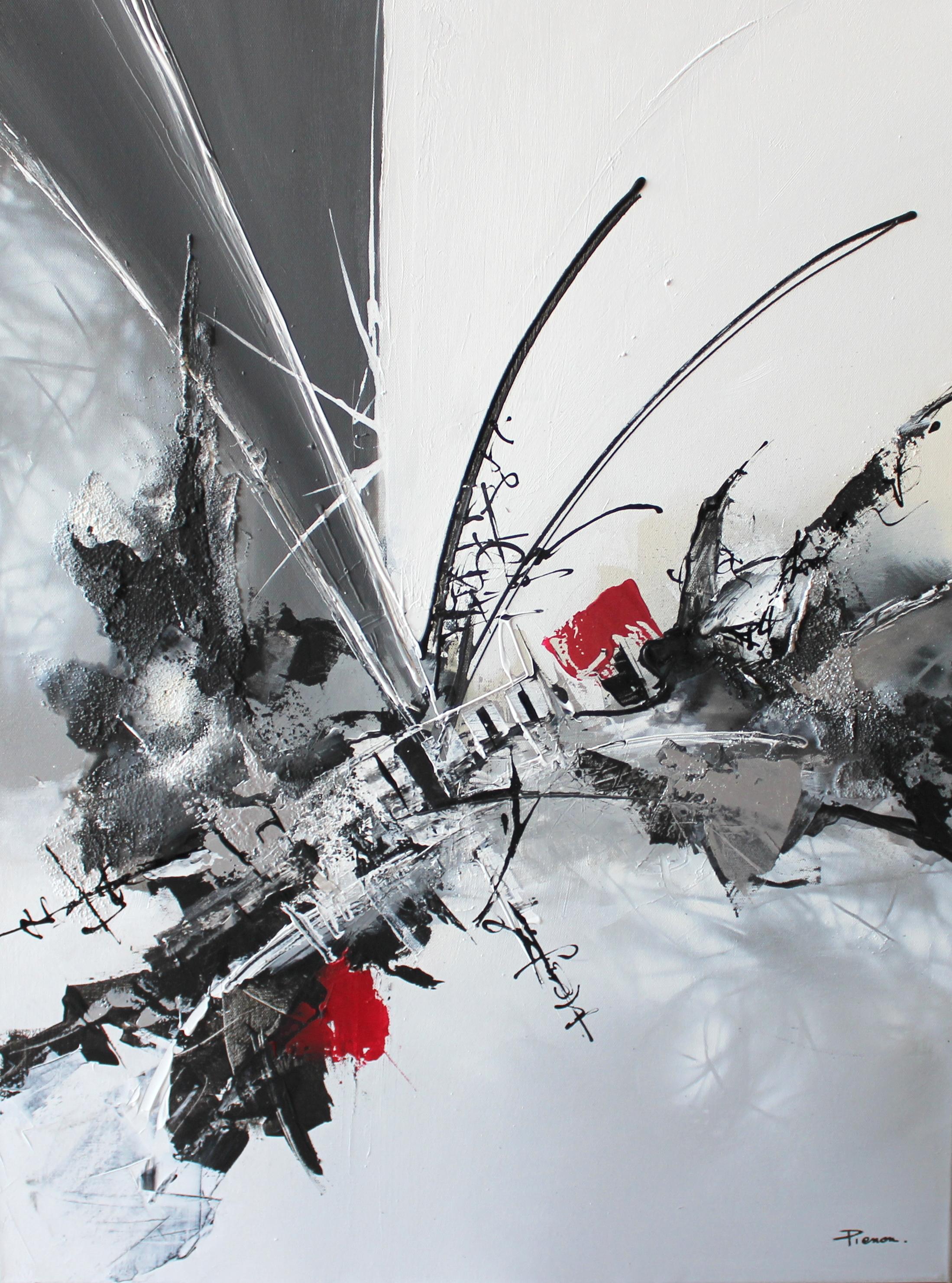 volte face artiste peintre abstrait rennes peinture moderne en bretagne. Black Bedroom Furniture Sets. Home Design Ideas