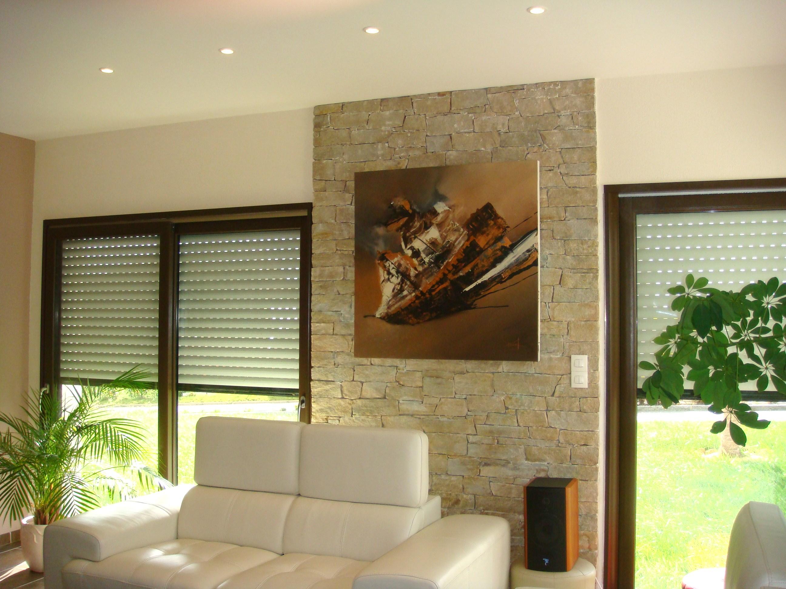 artiste peintre abstrait rennes peinture moderne en bretagne. Black Bedroom Furniture Sets. Home Design Ideas