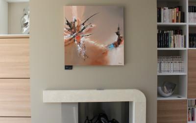 en situation archives cyril pienon artiste peintre abstrait rennes peinture moderne en. Black Bedroom Furniture Sets. Home Design Ideas